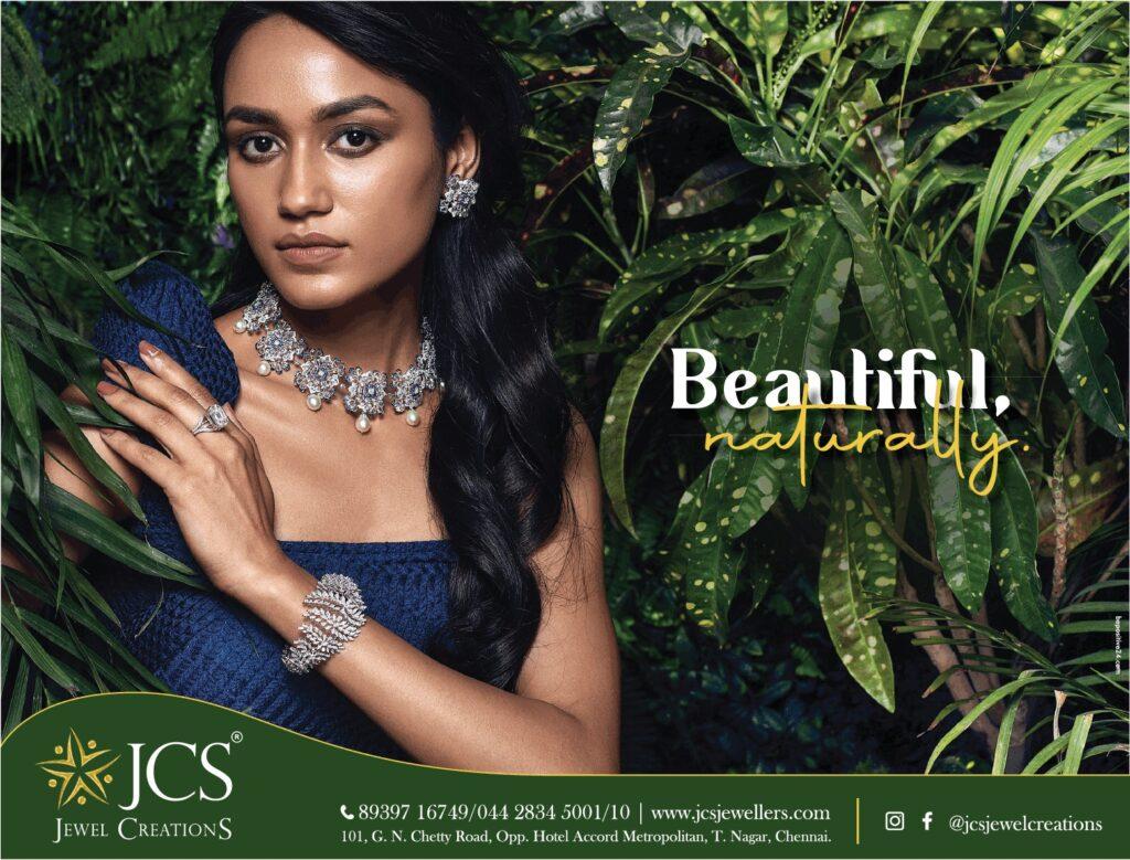 Jcs jewel creations