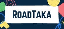 RoadTaka